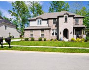 2809 High Grove  Circle, Zionsville image
