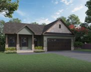 26 Mendham Lane Unit Lot 56, Greer image