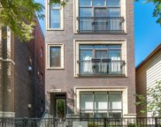 1520 West Walton Street Unit 1, Chicago image