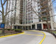 1255 North Sandburg Terrace Unit 701E, Chicago image