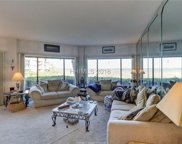 2 Shelter Cove Lane Unit #201, Hilton Head Island image