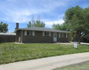 6448 West 77th Avenue, Arvada image