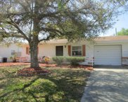 9890 55th Way N, Pinellas Park image