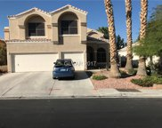 2161 FOUNTAIN SPRINGS Drive, Henderson image