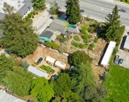 5311 Scotts Valley Dr, Scotts Valley image
