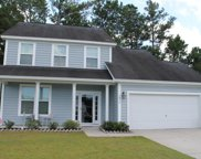 3010 Central Ring Court, Ridgeville image