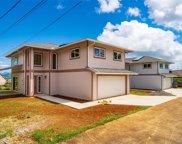 45-677 Halekou Road Unit E, Kaneohe image