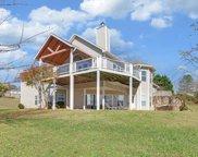 164 Willow Pond Lane, Hayesville image
