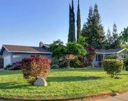 10572  Milazzo Way, Rancho Cordova image