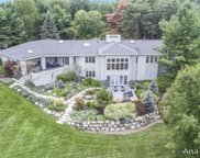 1536 Loral Pines Court Se, Ada image