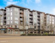 159 Denny Wy Unit 210, Seattle image