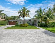 2511 Ne 13th St, Fort Lauderdale image