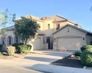2807 E Desert Broom Place, Chandler image