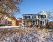 14773 Timberbluff, Chesterfield image