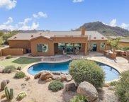 11492 E Cavedale Drive, Scottsdale image