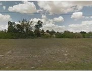 2009 SW 2nd TER, Cape Coral image