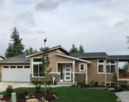 21617 2nd Ct SE, Bothell image