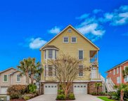 147 Pier Pointe Dr., Little River image