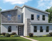 9008 Sommerset Hills Drive, Kissimmee image