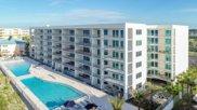 858 Scallop Court Unit #600, Fort Walton Beach image