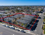 1285 - 1299 Donax Ave, Imperial Beach image