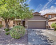 11639 W Mountain View Road, Youngtown image