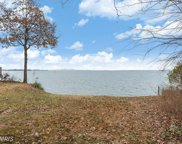 7053 BAY FRONT DRIVE, Annapolis image