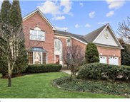 102 Inverness Drive, Moorestown image