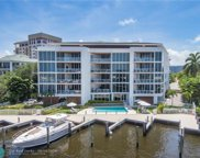 1110 Seminole Dr Unit 201, Fort Lauderdale image
