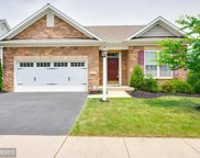 524 DONNER WAY, Millersville image