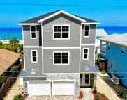2105 Central Ave S, Flagler Beach image