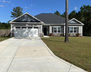 224 Salty Dog Lane, Sneads Ferry image