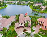 17934 Monte Vista Drive, Boca Raton image