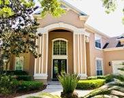 200 CLEARLAKE DR, Ponte Vedra Beach image