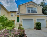 6223 Rosefinch Court Unit 204, Lakewood Ranch image