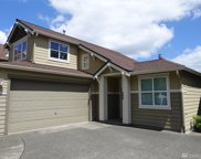 546 Lingering Pine Dr NW, Issaquah image