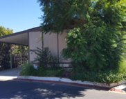 24303 WOOLSEY Canyon Unit #8, West Hills image