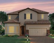 11268 Lemon Lake Blvd., Orlando image