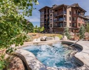 1175 Bangtail Way Unit 4109, Steamboat Springs image