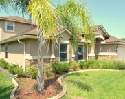 180 TERRACINA DR, St Augustine image