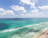 17121 Collins Ave Unit 3201, Sunny Isles Beach image