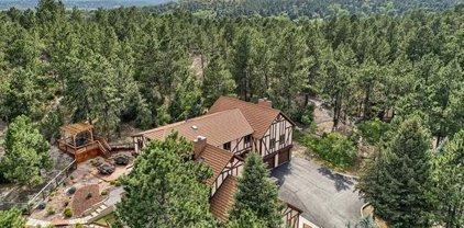 14 Woodmen Lane, Colorado Springs