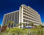7100 N Ocean Blvd. Unit 610, Myrtle Beach image