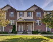 8432 Clayhurst  Drive, Indianapolis image