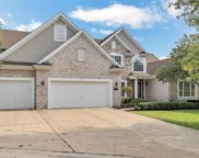 312 Palomino Hill, Chesterfield image