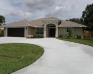 1619 SW Escobar, Port Saint Lucie image