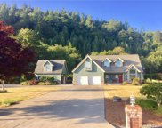 125 Mill Creek Rd, Raymond image