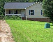 109 Gold Finch  Lane, Mooresville image