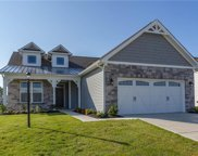 1305 Blackthorne N Trail, Plainfield image