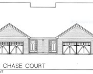 62 Chase Court, Essex image